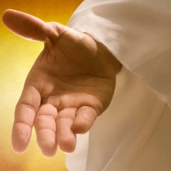 The Power of Isa al Masih to Heal, perform Miracles and drive out Jinn